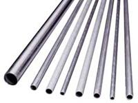 Aluminum Tubing Sizes >> Coltwell Industries Inc Drawn Aluminum Tubing Aluminum
